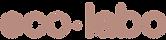 newsletter logo-2.png