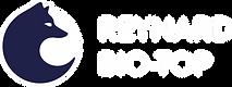 cropped-logo-reynard-bio-top.png