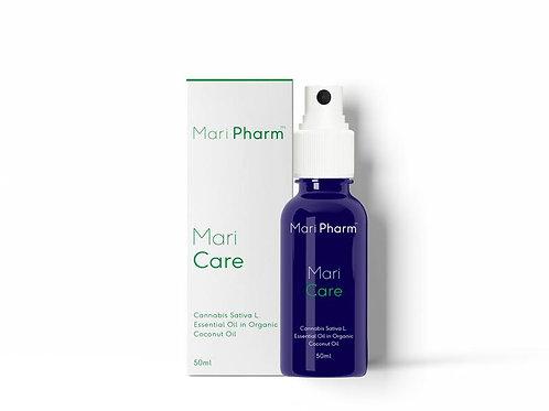 MariCare - Essential Cannabis Oil
