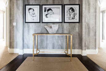 For Tracy Pearce Interior Design