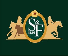 S&F logo.jpg