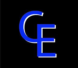champions equestrian logo.jpg