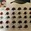 Thumbnail: 3D PUFFED CUSTOM BRAND HATS (DOZEN)