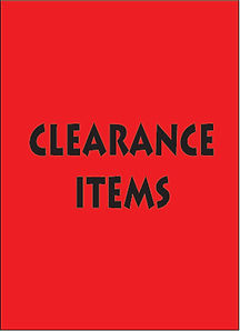 CLEARANCE ITEMS.jpg