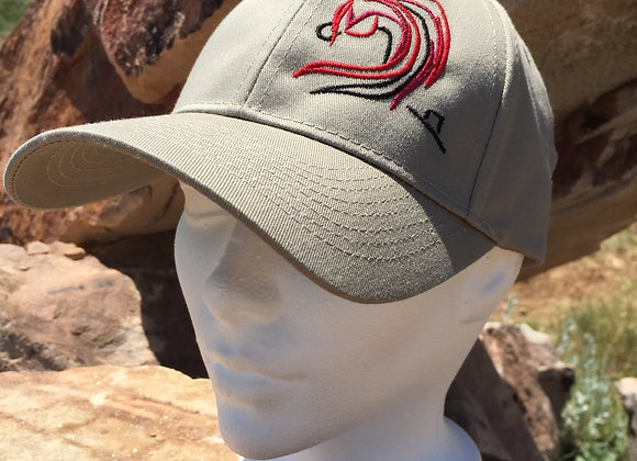ARABIAN HEAD TWILL CAP