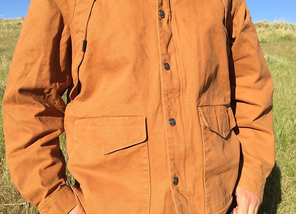 MEN'S SAGEBRUSH JACKET