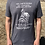 """Thumbnail: """"YES SHE'S RIDING"""" men's tee with 'Married' or 'Together' Text"""