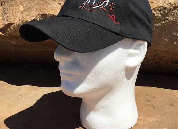 DRAFT HORSE TWILL CAP