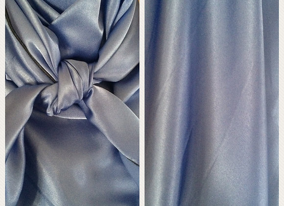 PERIWINKLE BLUE SOLID