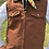 Thumbnail: CODY CONCEALED CARRY VEST