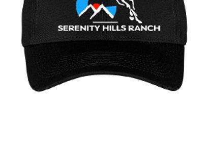 SERENITY HILLS RANCH CAPS