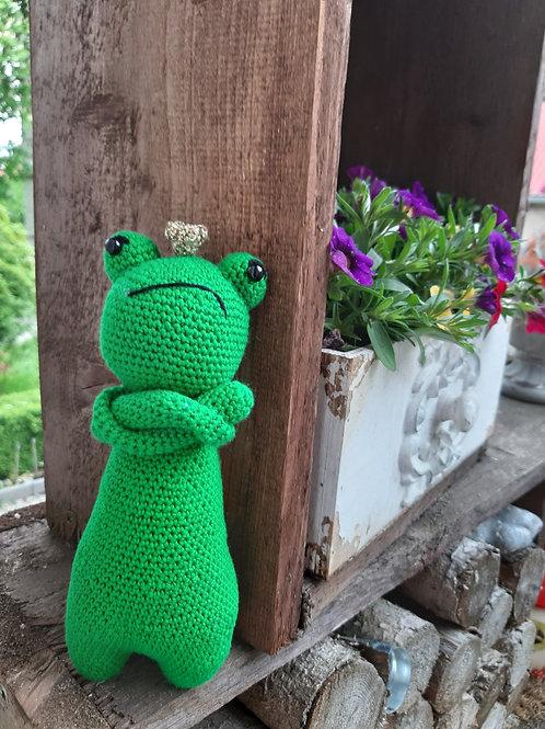 "Frosch ""Ferdinand"""
