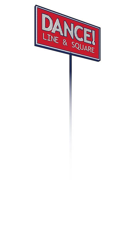SIGN_0-03.png