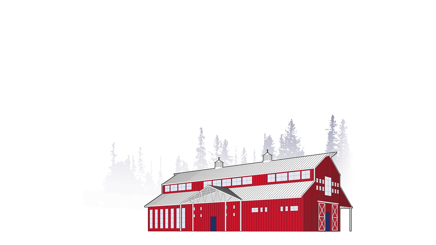 BARN_low-02.png