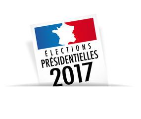 Sur la multiplicité de candidatures