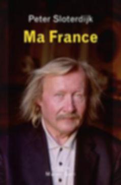 Patrice Gassenbach udi parti radical les cles du futur