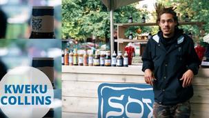SoyVay | Taste Talks