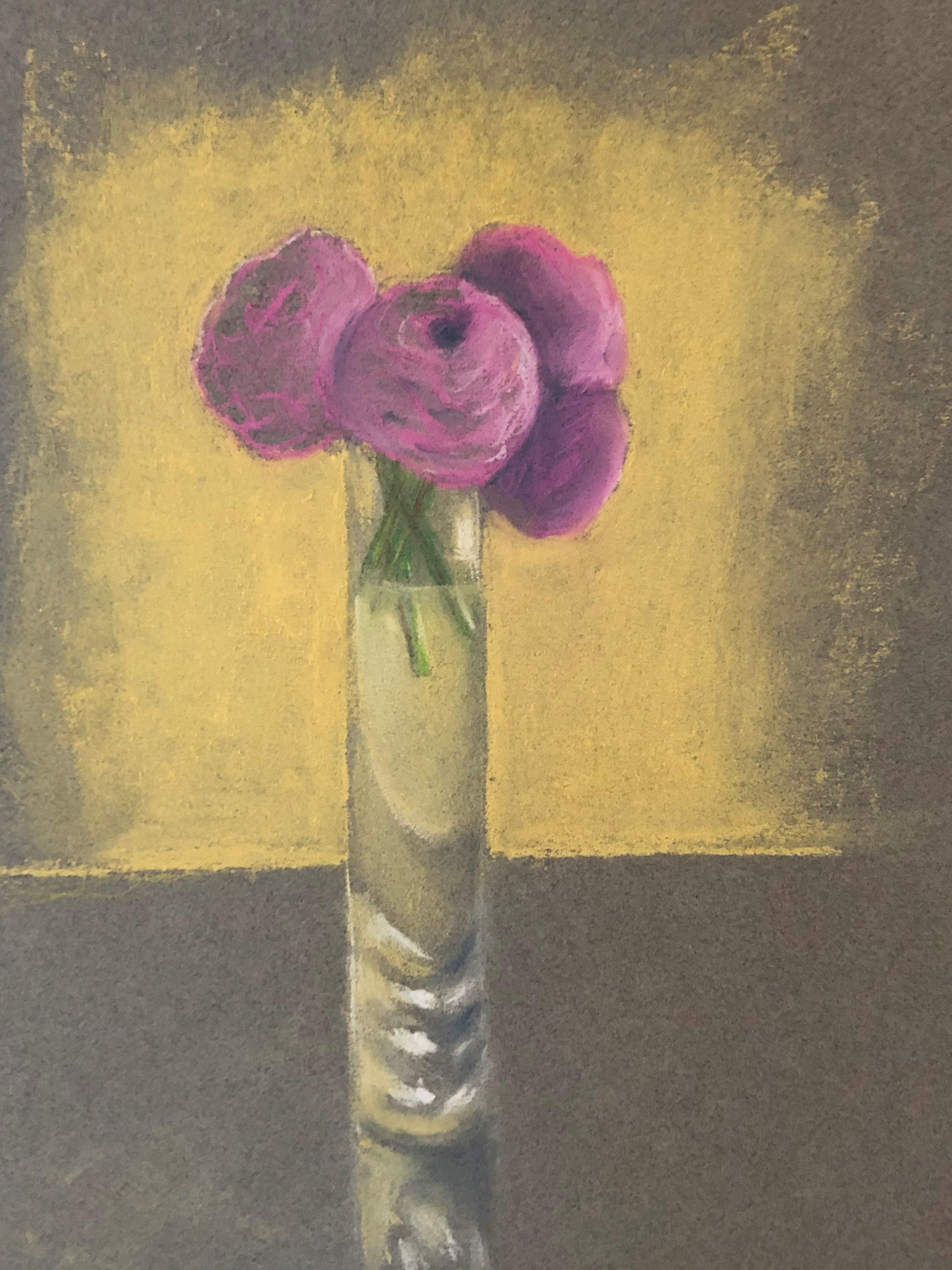Powell-3 Ranunculus