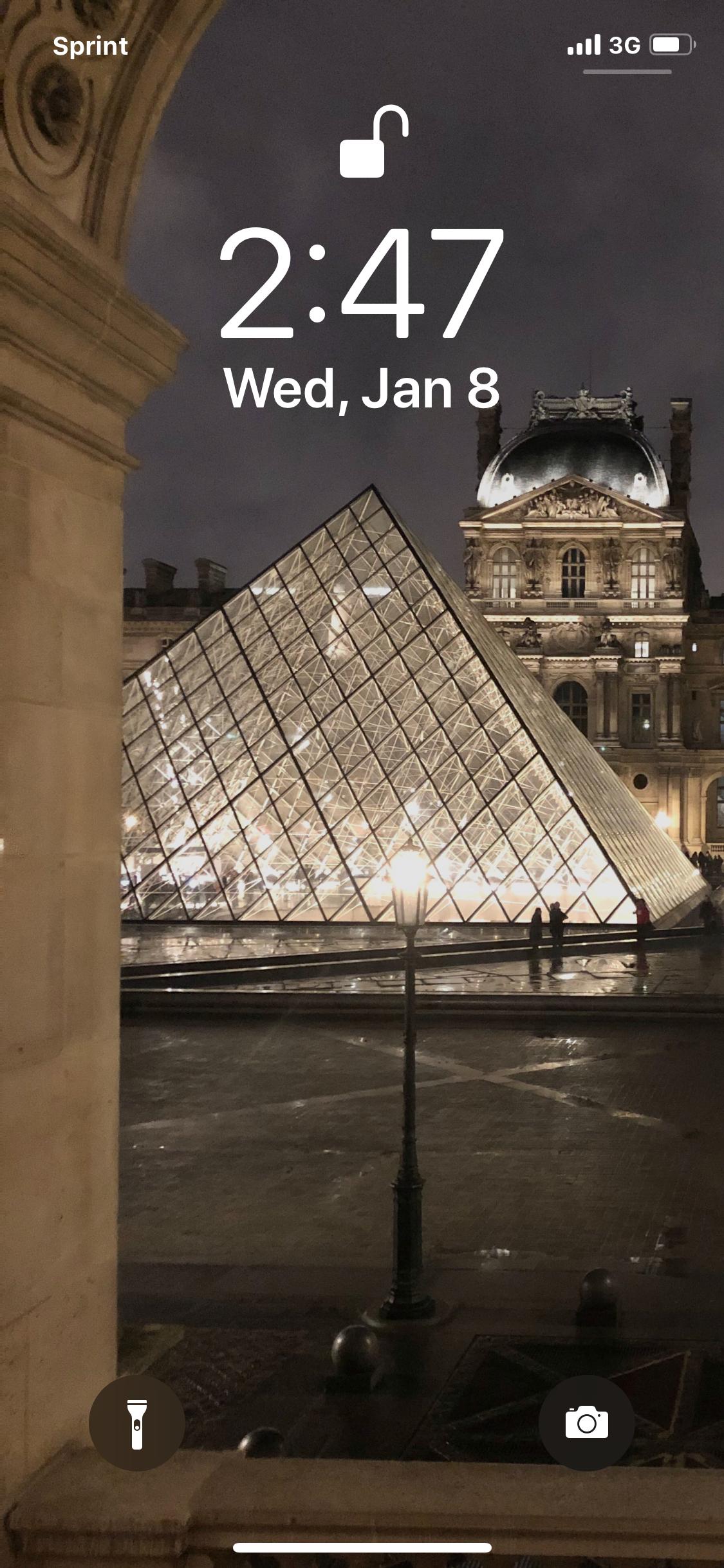 Paris_2020