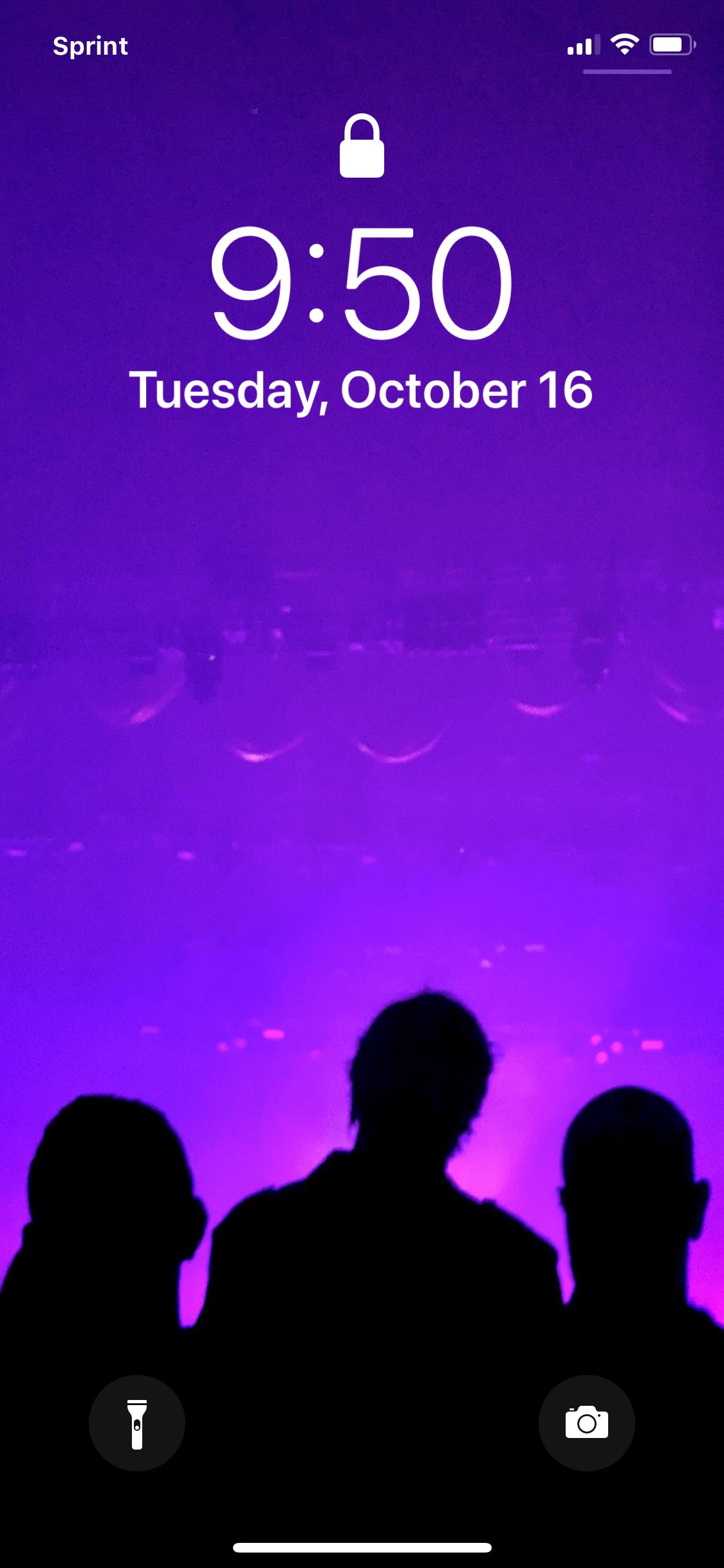 Concert_2018