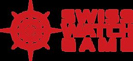 logo-1-1030x475.png
