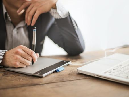 Kā nediskriminēt sevi un citi padomi, kā izveidot veiksmīgu CV