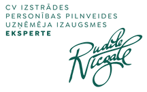 Logo_RuditeNicgale_jomas, eksp.png