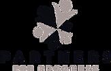 cropped-pfp-logo_edited.png