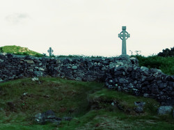 Farrell - 2 - Connemara Cemetery