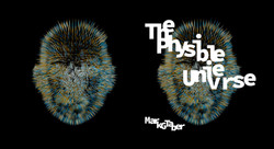 Taber_Mark_Physible_Universe