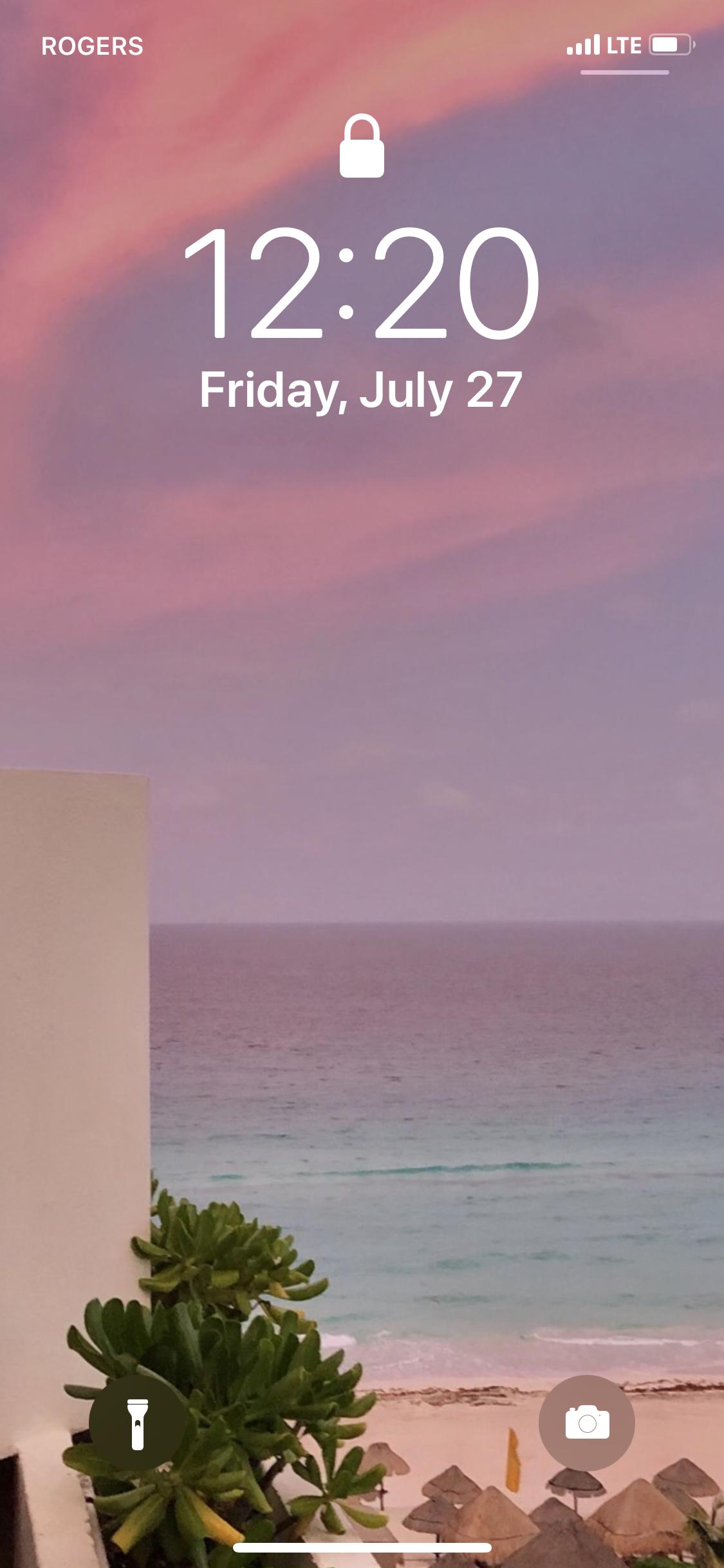 Cancun_2018