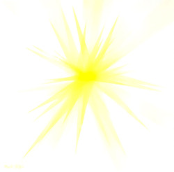 Taber_Mark_Sun