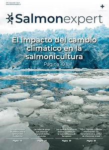 Salmonexpert Forside.JPG