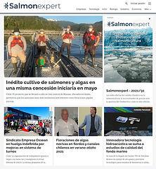 SalmonExpert.jpg