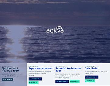 Aqkva.jpg
