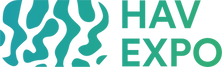 HavExpo_Logo_farge2019-20.png