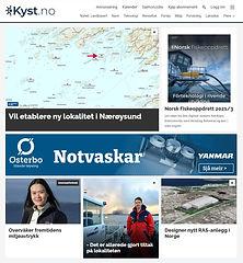 NorskFiskeoppdrett.jpg