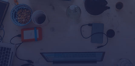 product and services banner.jpg
