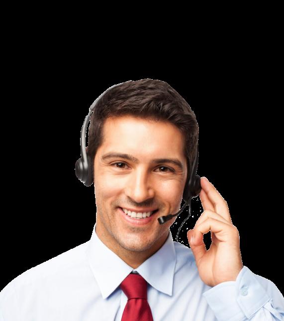imgbin_call-centre-telephone-call-center