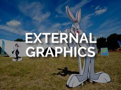 EXTERNAL GRAPHICS