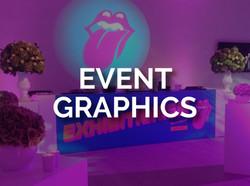 EVENT GRAPHICS