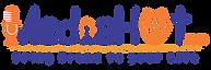Final logo (3).png