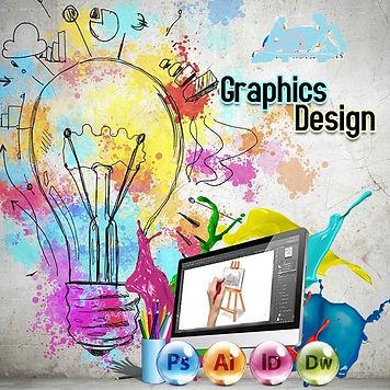 GenCor-Graphics-Design-Training.jpg