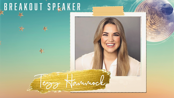 Breakout Speaker - Tess Hammock.png