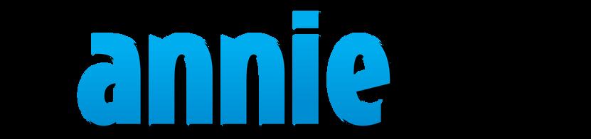 ByAnnie-Logo-color.png