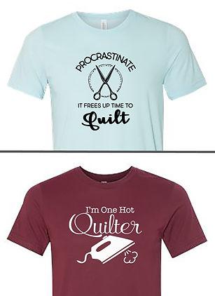 Shirt duo.jpg