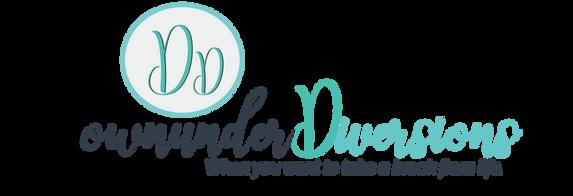 DD_DownunderDiversionsLogoTagline-01.png
