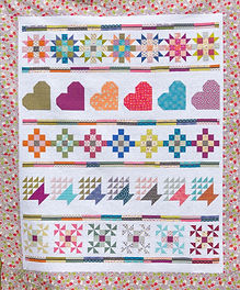 Row Quilt 5 Border panels 1.5 finished.j