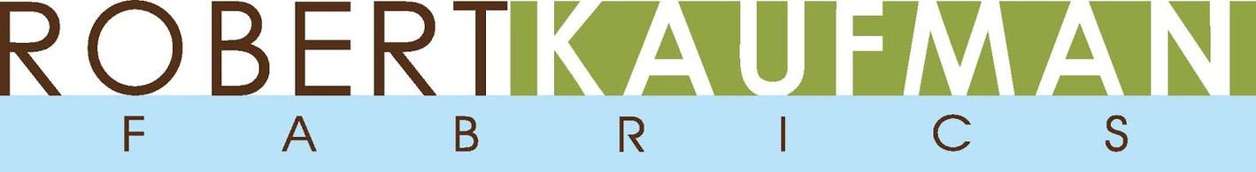 Robert Kaufman Fabrics.jpg