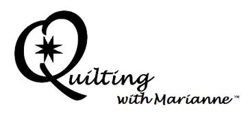 QwM Logo bw.png